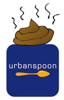 Urbanspoon is a steamy pile